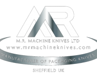 Foresight makes £4 million investment into MR Machine Knives to boost growth plans
