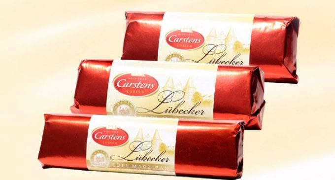 Valeo Foods Group acquires leading German confectionery business