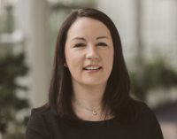 New Schneider Electric Director of Operations, Services and Projects in Ireland