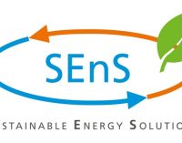 GEA Sustainable Energy Solutions significantly improve plant efficiency and reduce CO2 emissions