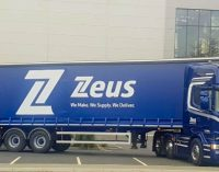 Zeus acquires Austrian food packaging solutions company as part of €40 million acquisition strategy