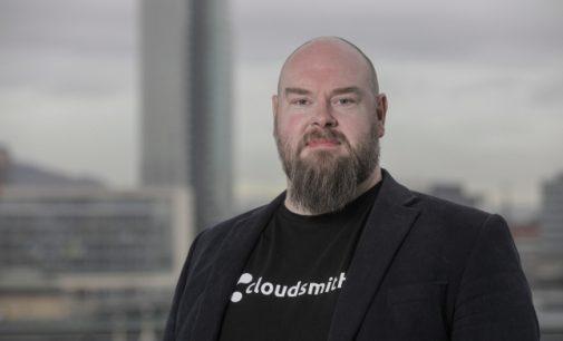 Cloudsmith develops new software delivery platform