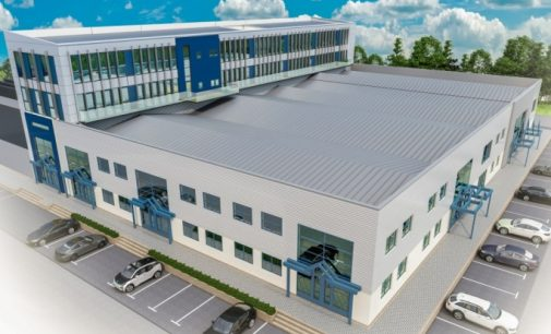 Galway Technology Centre expansion to generate 12,500 jobs and €1.4 billion investment for west