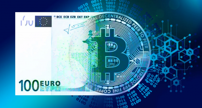 The Future of Crypto Investment in Europe