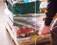 Maximising Food Surplus Redistribution: A Guide For Food Manufacturing Businesses