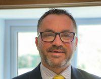 Zeus announces €15 million investment in Aldar Tissue quadrupling capacity