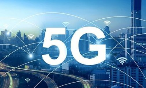 5G-ENCODE partners with Accedian to prove the value of 5G for manufacturing through advanced analytics