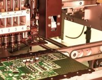 Electronic Shortages – June Update from Datalink Electronics