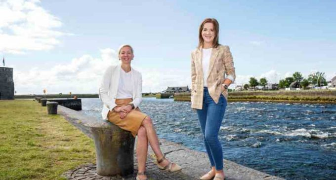 New campaign aims to bring 40 additional FDI companies to Galway and the West over the next 5 years