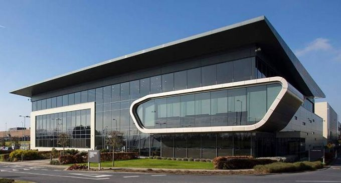 Abbott Announces R&D Investment in Clonmel for Continued Development of Cardiovascular Devices