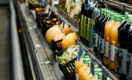 If FMCG brands can't prove they're eco-friendly, consumers will stop buying them