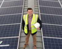 "Verde Energy Group announces €20 million ""Green Fund"""