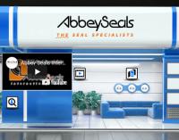 Manufacturing & Supply Chain 365 Online Exhibition – Exhibitor Focus – AbbeySeals