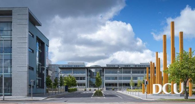 Dublin City University calls on entrepreneurs looking to launch their next great business idea