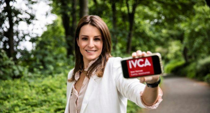 Irish tech companies raise record venture capital funding