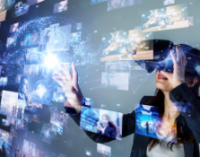 The New Reality: Opportunities in Augmented Reality to Explode in Coming Years