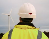 Bord na Móna to develop Ireland's first business park co-located with large scale renewable energy
