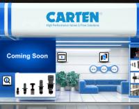 Manufacturing & Supply Chain 365 Online Exhibition – Exhibitor Focus – Carten Controls