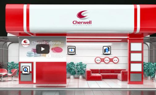 Manufacturing & Supply Chain 365 Online Exhibition – Exhibitor Focus – Cherwell Laboratories UK