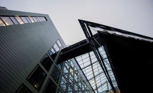 New code to restore confidence in building materials post Grenfell