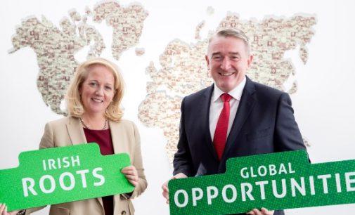 Irish Roots, Global Opportunities: Ornua Seeks 15 Graduates for Industry Leading Graduate Programme