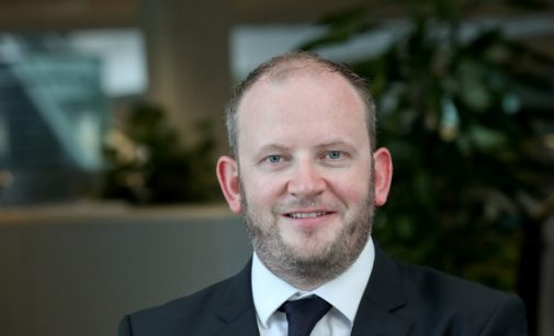 €20.5 million funding recommendation by the European Commission for five Irish start-ups
