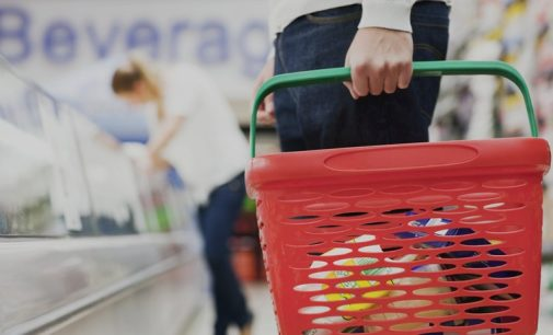 Private labels are poised to increase sales as leading FMCG brands pass on inflationary price increases to consumers