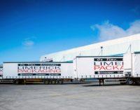 Zeus acquires Limerick Packaging