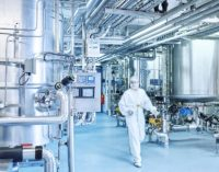 Schneider Electric completes its first UK Smart Factory